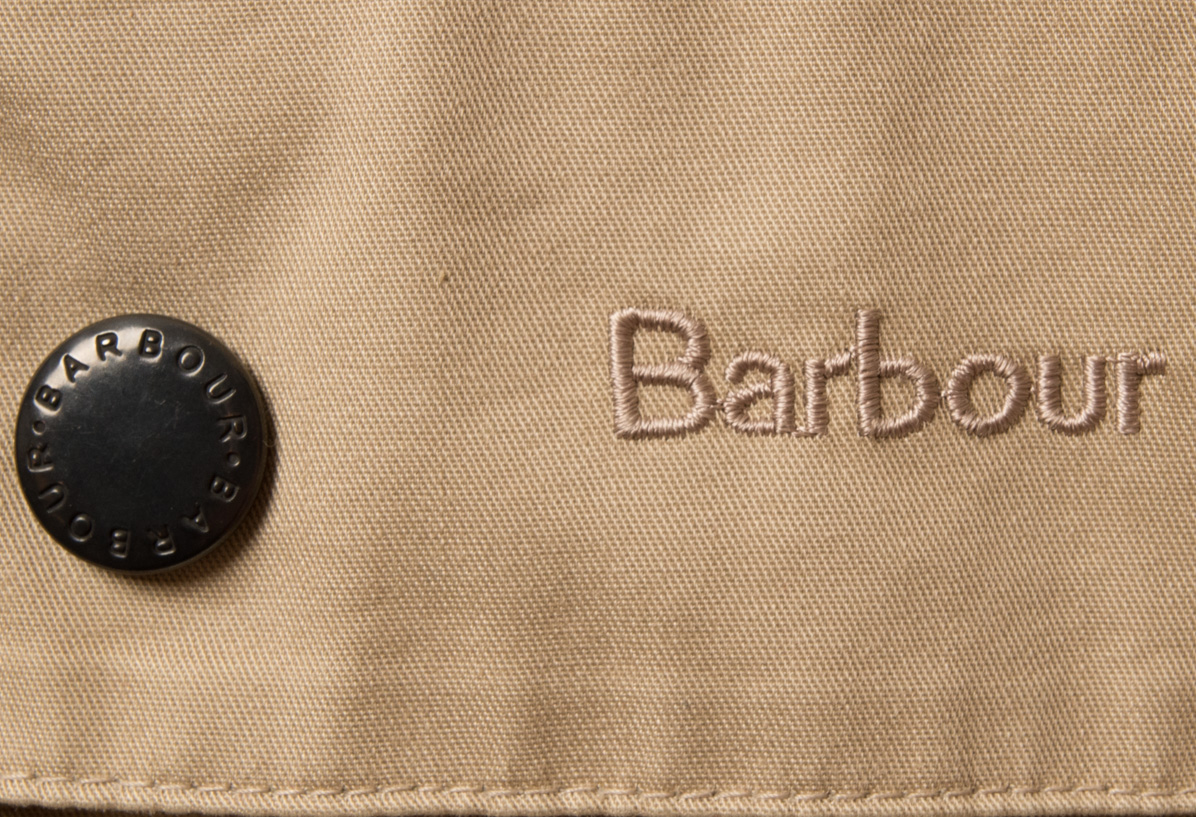 vintagestore.eu_barbour_beaufort_lightweight_jacket_IGP0282
