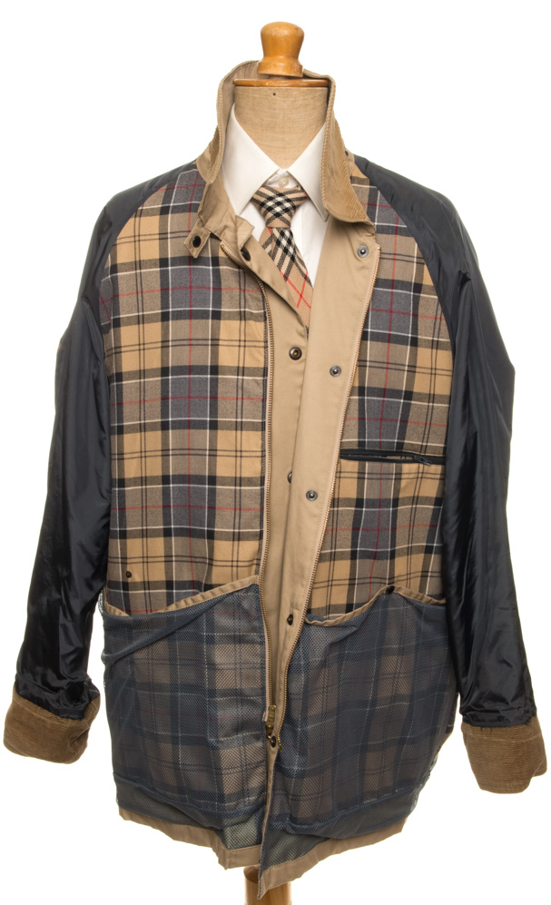 vintagestore.eu_barbour_beaufort_lightweight_jacket_IGP0284