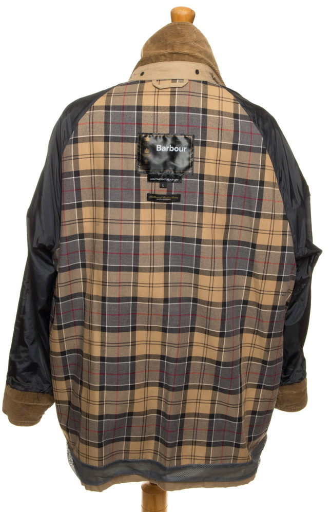 vintagestore.eu_barbour_beaufort_lightweight_jacket_IGP0285
