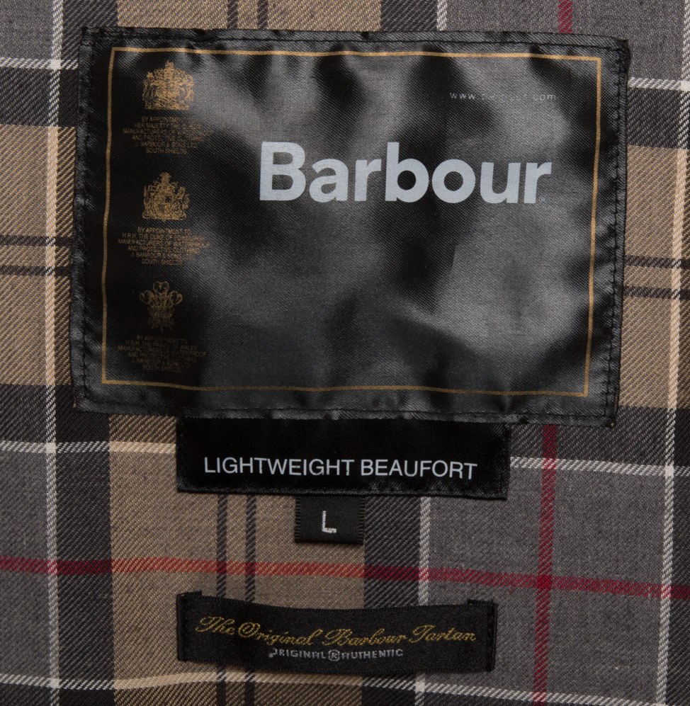vintagestore.eu_barbour_beaufort_lightweight_jacket_IGP0286