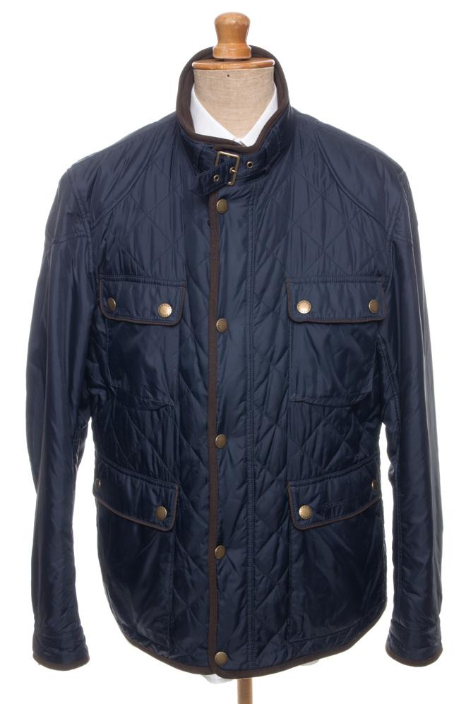vintagestore.eu_barbour_chukka_quilted_jacket_IGP0163