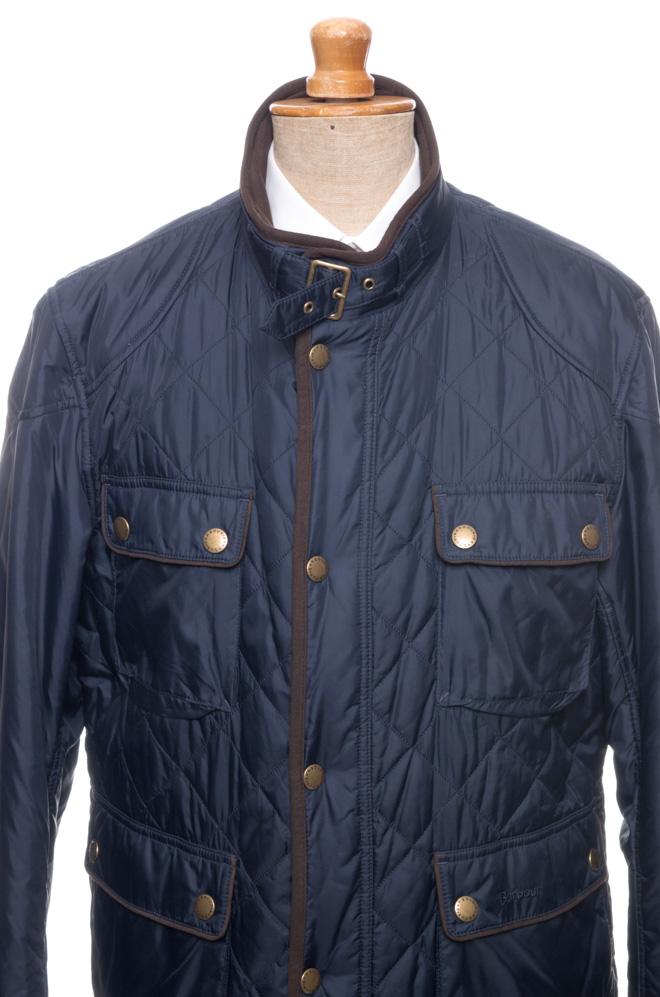 vintagestore.eu_barbour_chukka_quilted_jacket_IGP0164