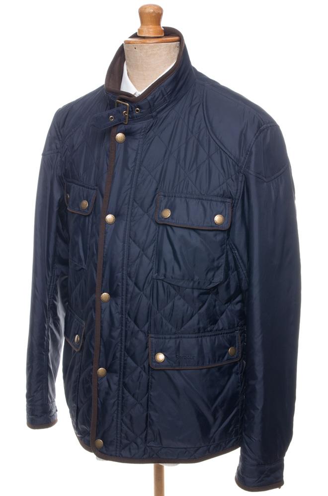 vintagestore.eu_barbour_chukka_quilted_jacket_IGP0165