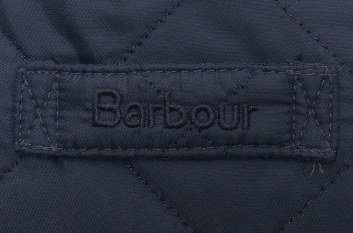vintagestore.eu_barbour_chukka_quilted_jacket_IGP0167