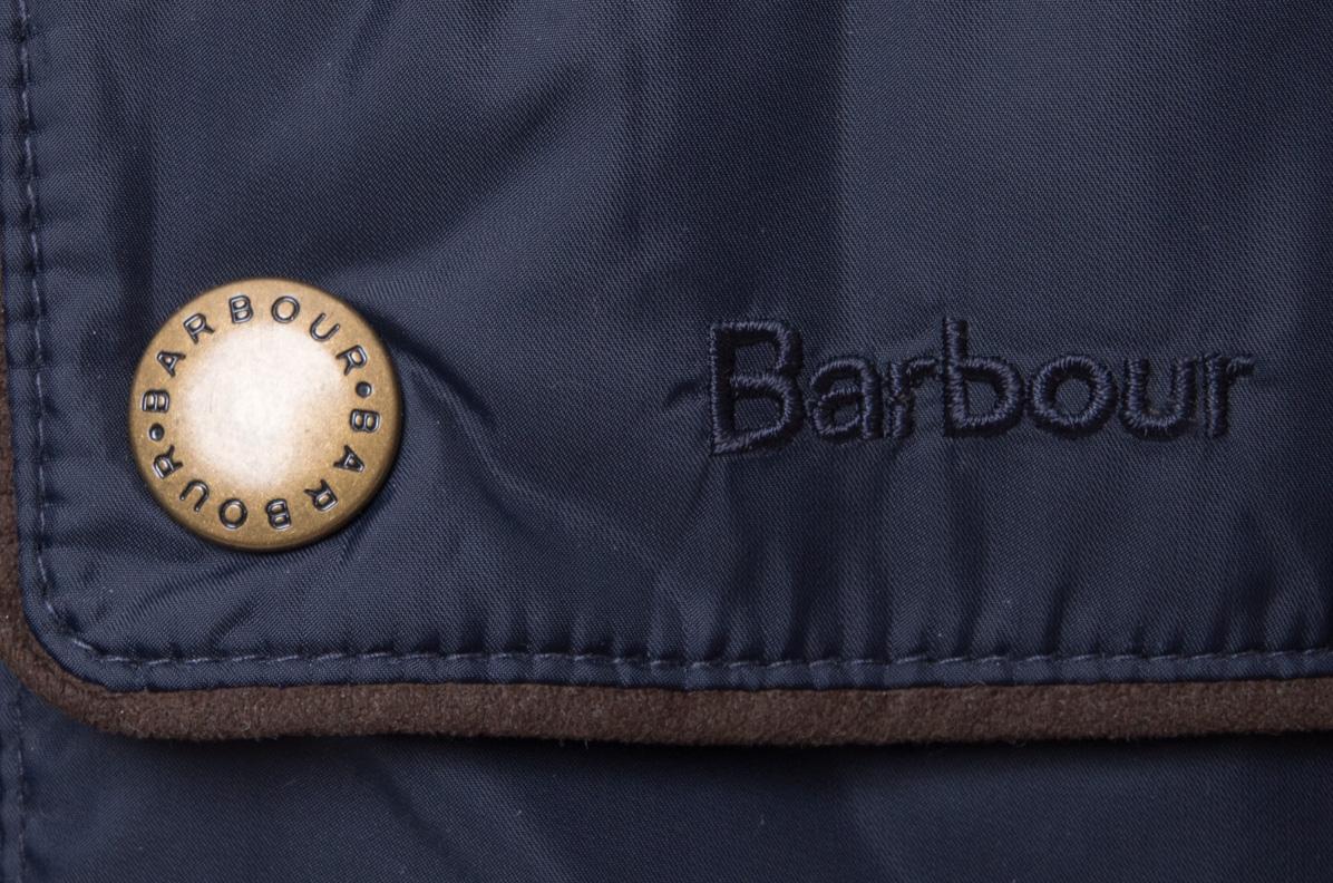 vintagestore.eu_barbour_chukka_quilted_jacket_IGP0168