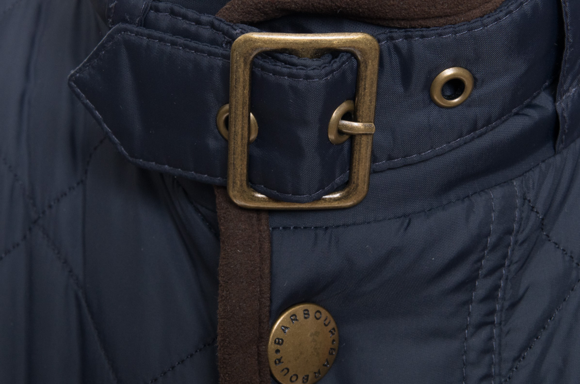 vintagestore.eu_barbour_chukka_quilted_jacket_IGP0169