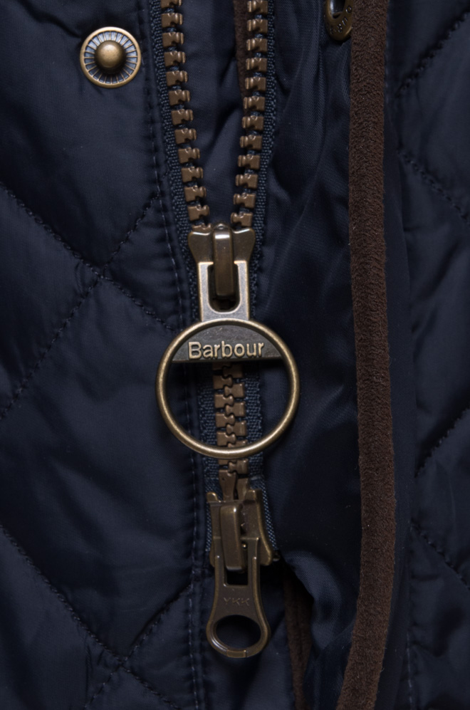 vintagestore.eu_barbour_chukka_quilted_jacket_IGP0170