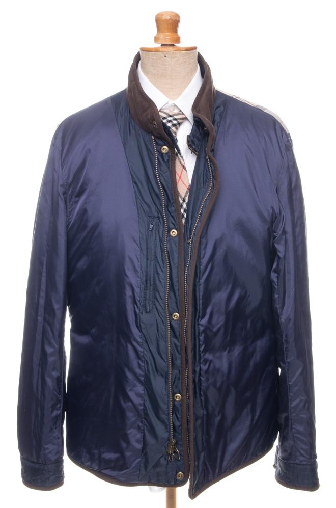 vintagestore.eu_barbour_chukka_quilted_jacket_IGP0171