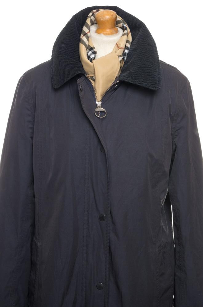vintagestore.eu_barbour_hampshire_jacket_IGP0087