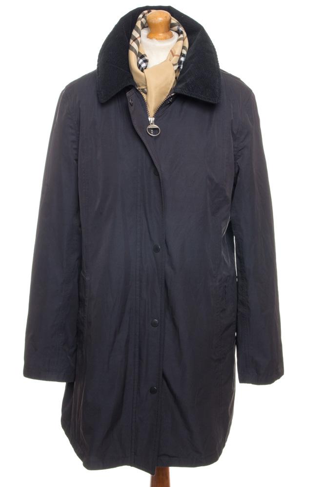 vintagestore.eu_barbour_hampshire_jacket_IGP0088