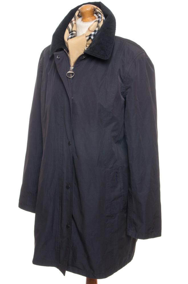 vintagestore.eu_barbour_hampshire_jacket_IGP0089