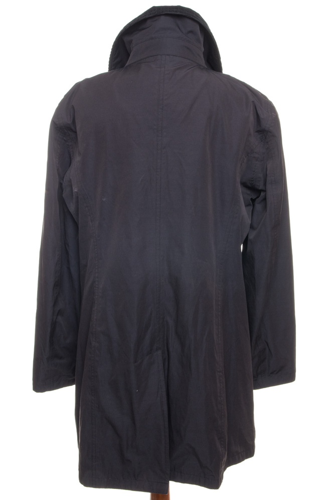 vintagestore.eu_barbour_hampshire_jacket_IGP0090