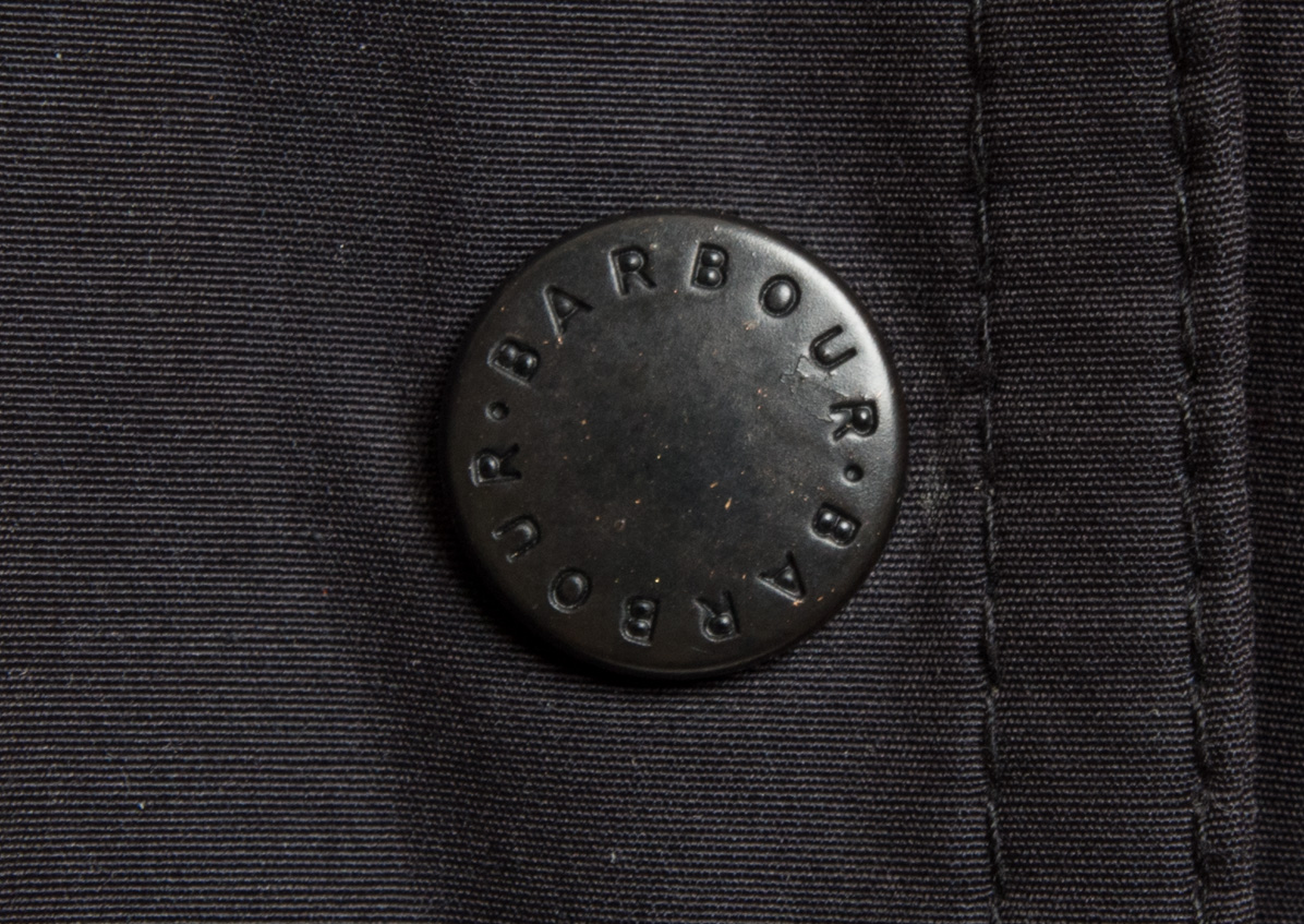 vintagestore.eu_barbour_hampshire_jacket_IGP0091