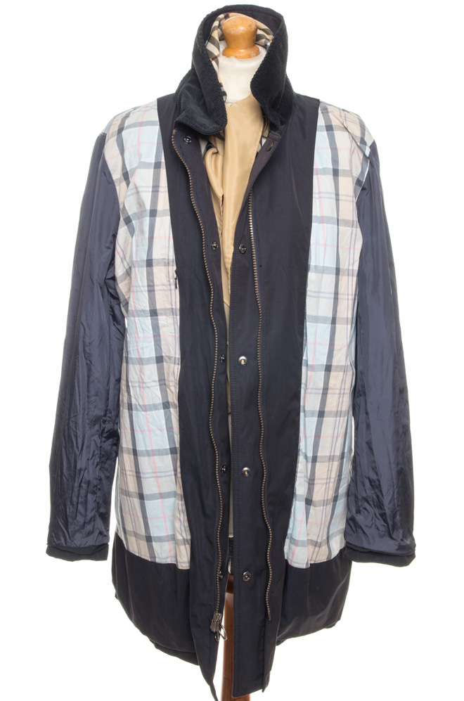 vintagestore.eu_barbour_hampshire_jacket_IGP0094