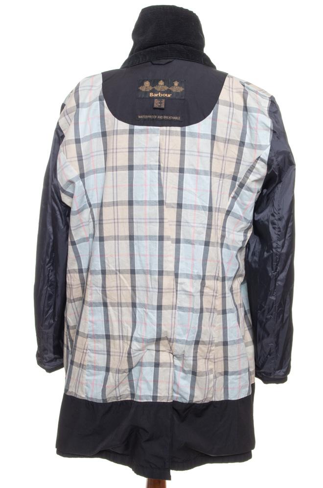 vintagestore.eu_barbour_hampshire_jacket_IGP0095