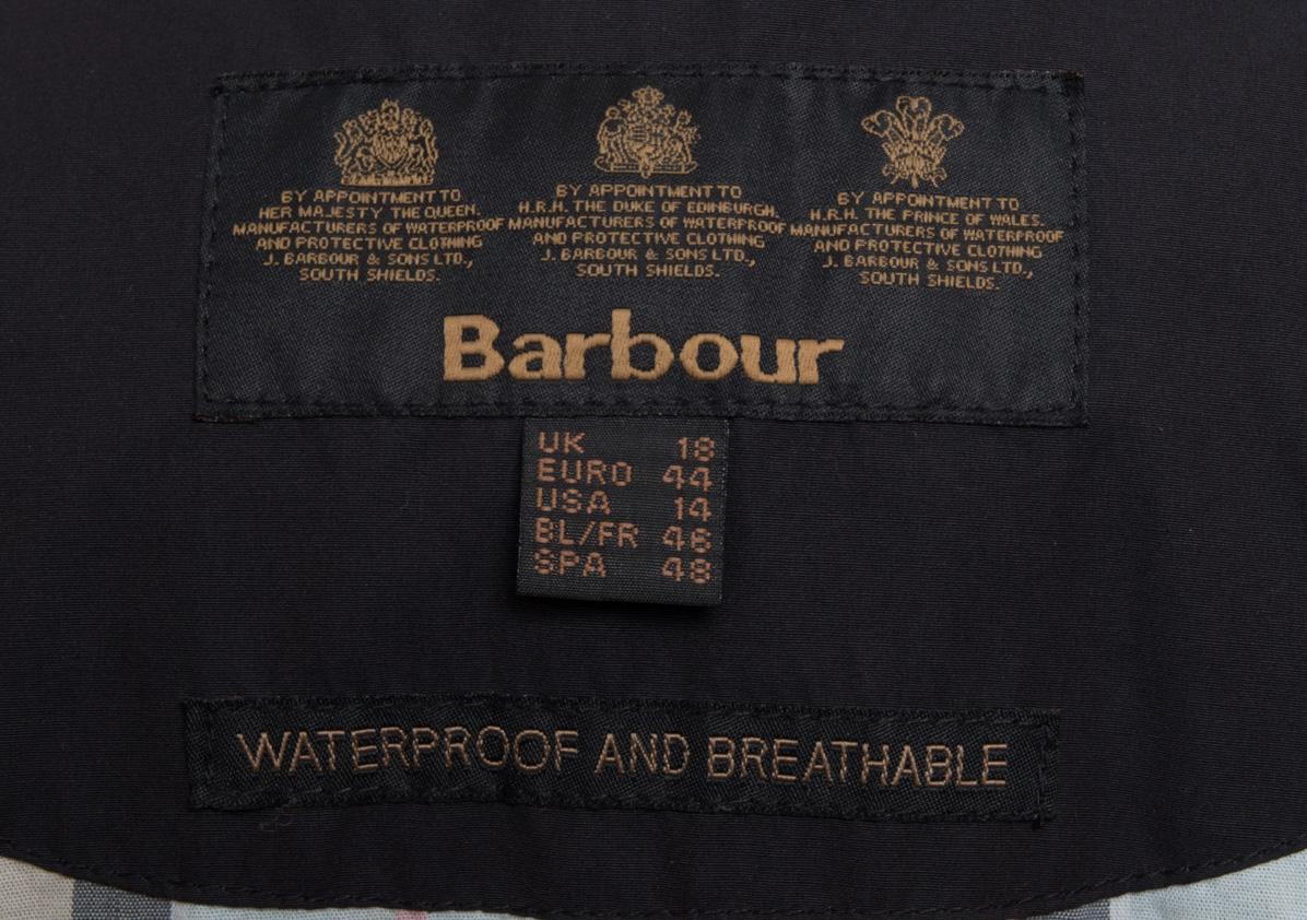 vintagestore.eu_barbour_hampshire_jacket_IGP0096