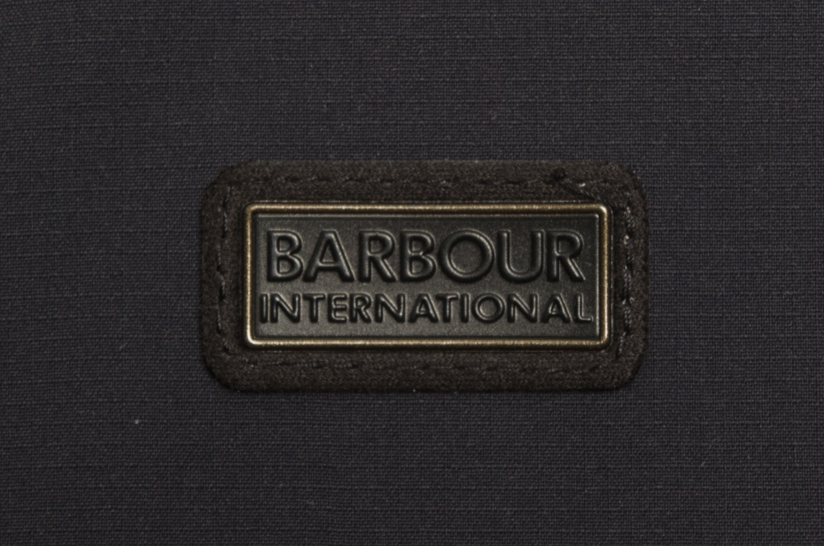 vintagestore.eu_barbour_international_angle_jacket_IGP0057
