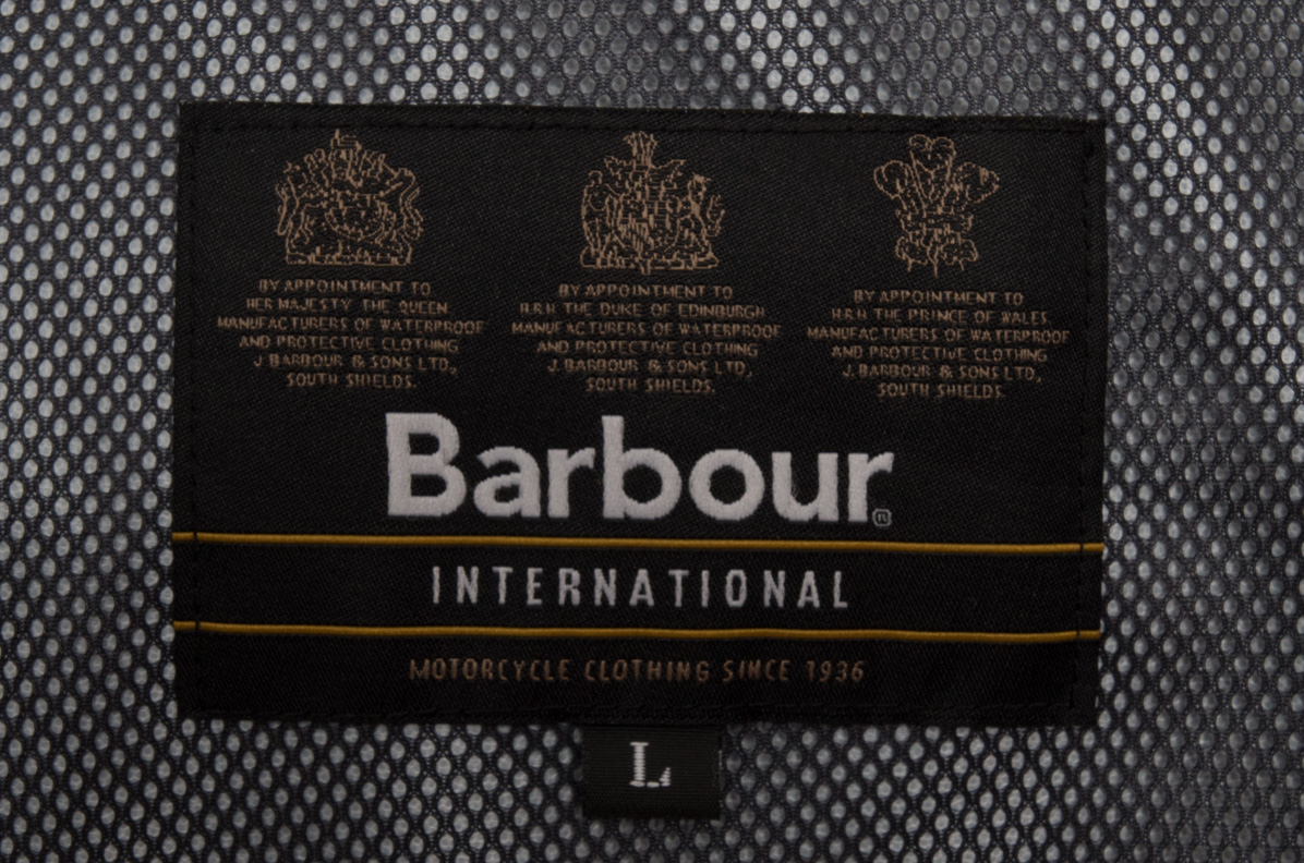 vintagestore.eu_barbour_international_angle_jacket_IGP0062