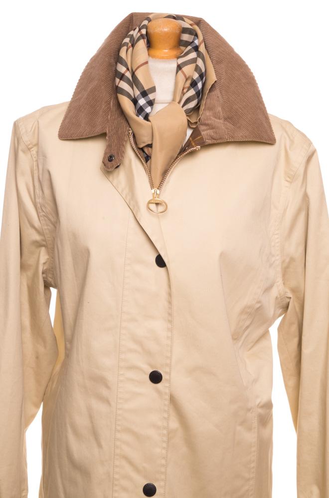 vintagestore.eu_barbour_newmarket_jacket_IGP0131