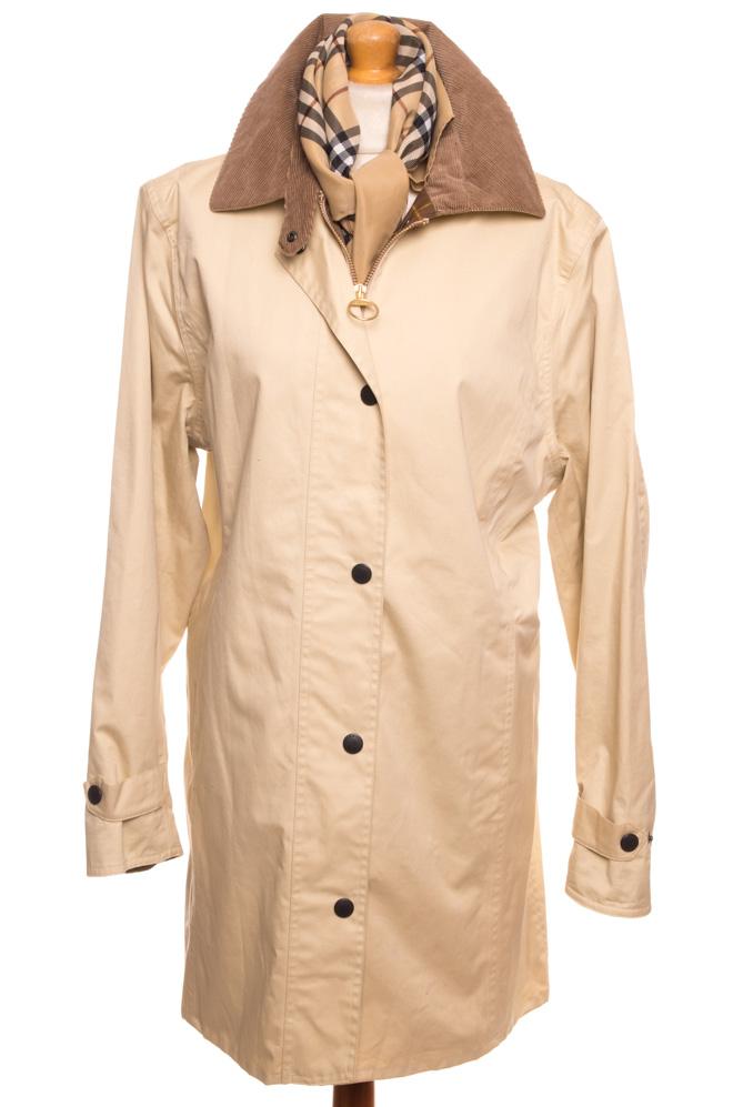 vintagestore.eu_barbour_newmarket_jacket_IGP0132