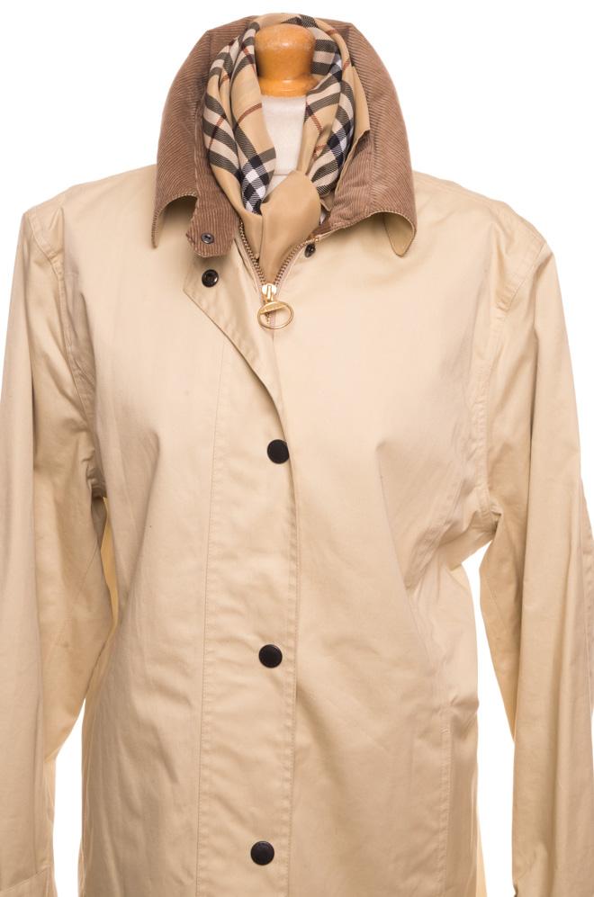 vintagestore.eu_barbour_newmarket_jacket_IGP0133