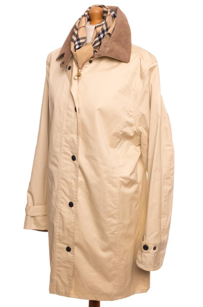 vintagestore.eu_barbour_newmarket_jacket_IGP0134