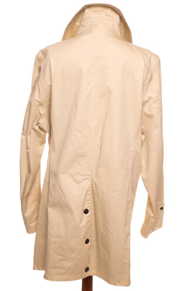 vintagestore.eu_barbour_newmarket_jacket_IGP0135