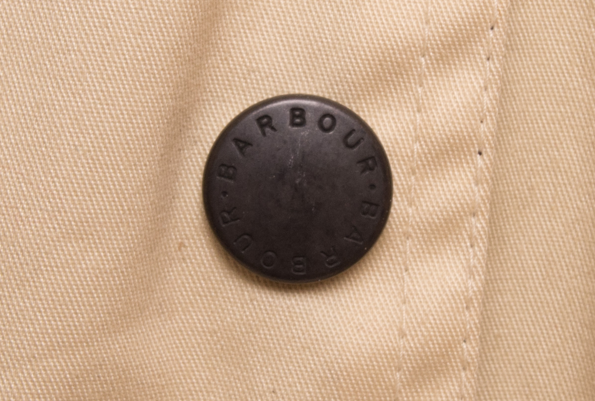 vintagestore.eu_barbour_newmarket_jacket_IGP0136