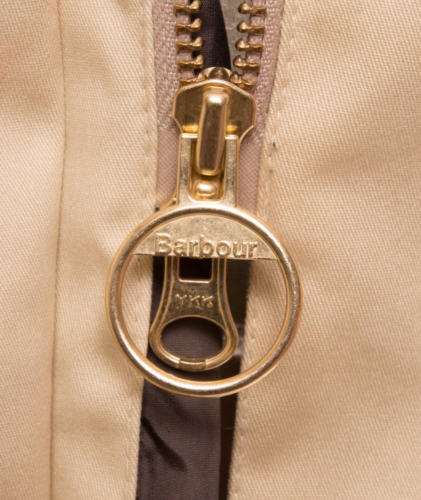 vintagestore.eu_barbour_newmarket_jacket_IGP0137