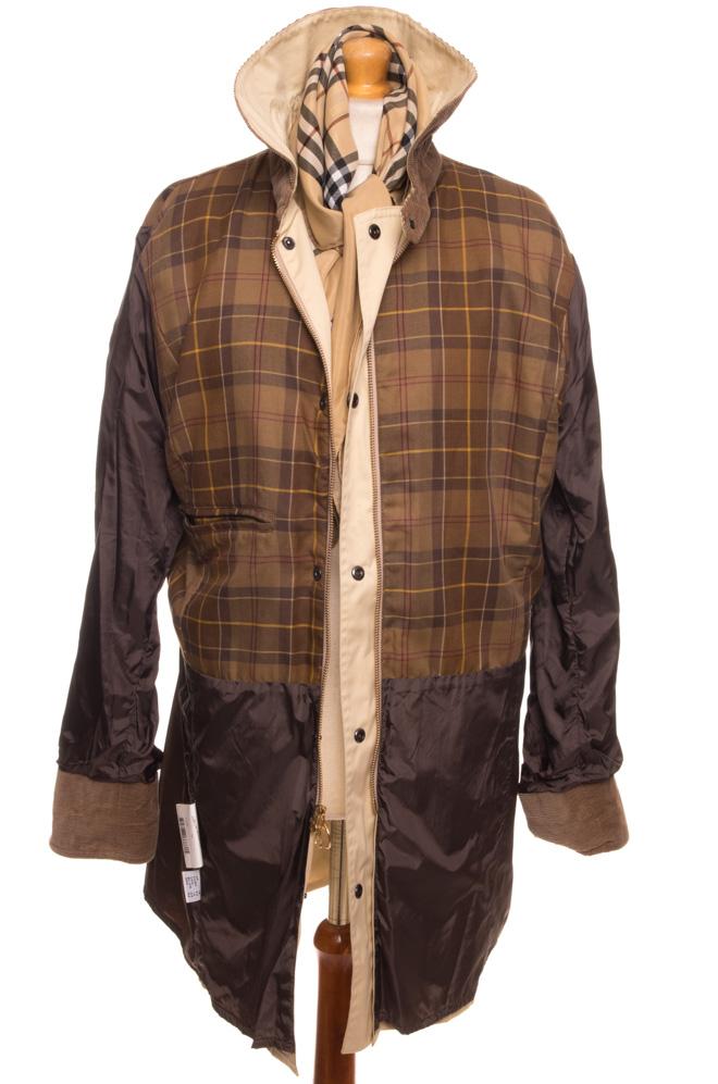 vintagestore.eu_barbour_newmarket_jacket_IGP0138