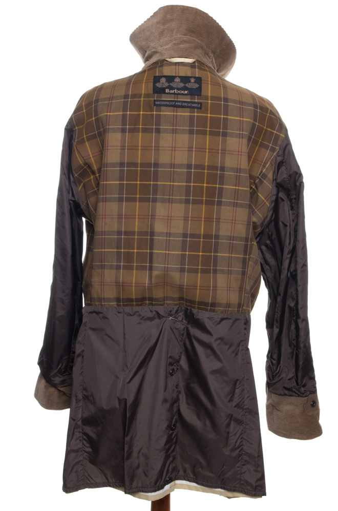 vintagestore.eu_barbour_newmarket_jacket_IGP0139