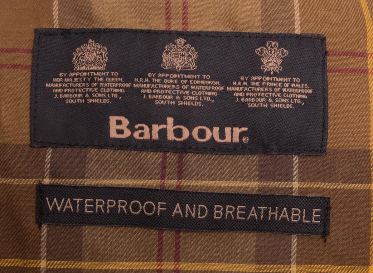 vintagestore.eu_barbour_newmarket_jacket_IGP0140
