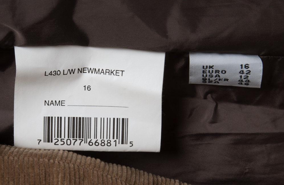 vintagestore.eu_barbour_newmarket_jacket_IGP0141