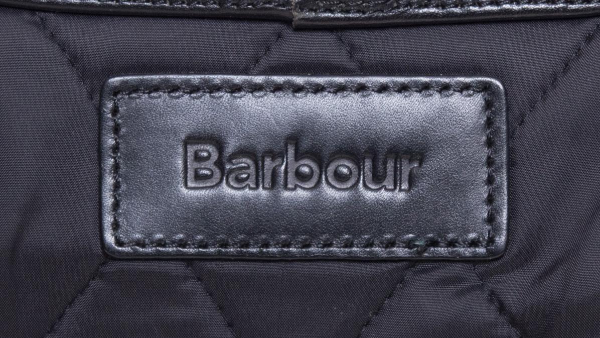 vintagestore.eu_barbour_quilted_nylon_bag_IGP0251