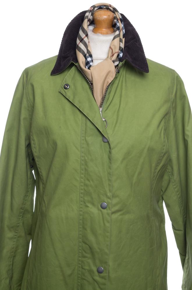 vintagestore.eu_barbour_summer_newmarket_jacket_IGP0119