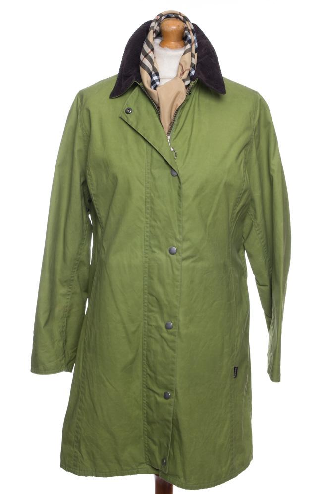 vintagestore.eu_barbour_summer_newmarket_jacket_IGP0120