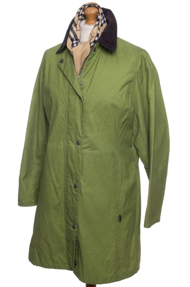 vintagestore.eu_barbour_summer_newmarket_jacket_IGP0121