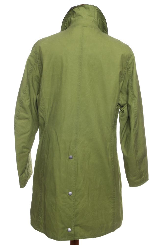 vintagestore.eu_barbour_summer_newmarket_jacket_IGP0122