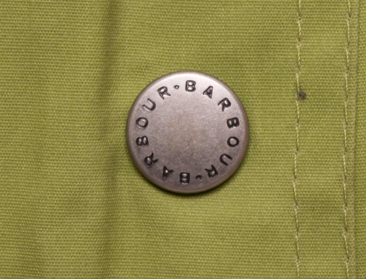 vintagestore.eu_barbour_summer_newmarket_jacket_IGP0124