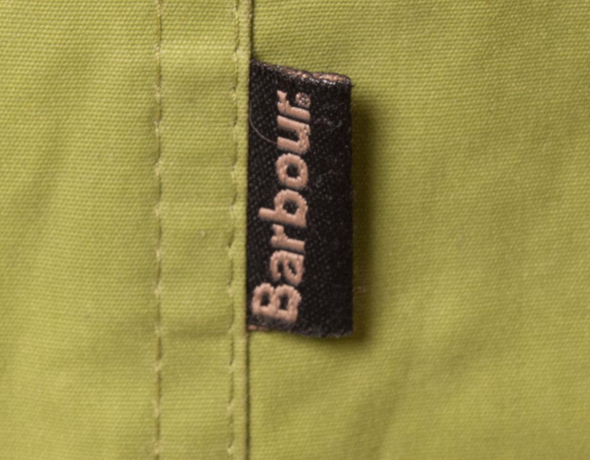 vintagestore.eu_barbour_summer_newmarket_jacket_IGP0125