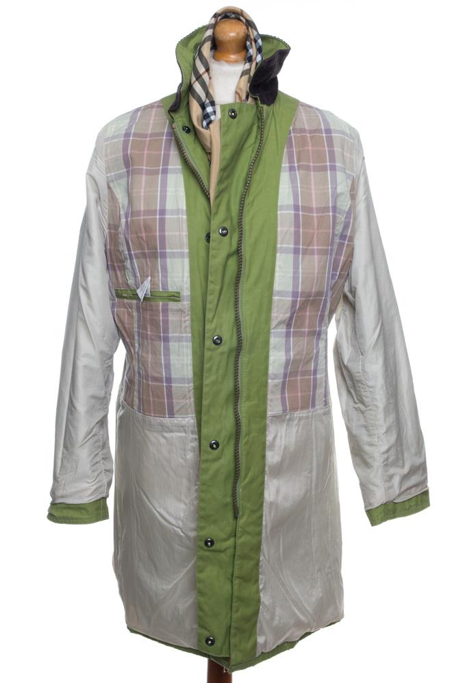 vintagestore.eu_barbour_summer_newmarket_jacket_IGP0127