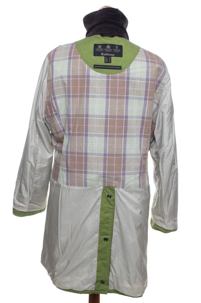 vintagestore.eu_barbour_summer_newmarket_jacket_IGP0128