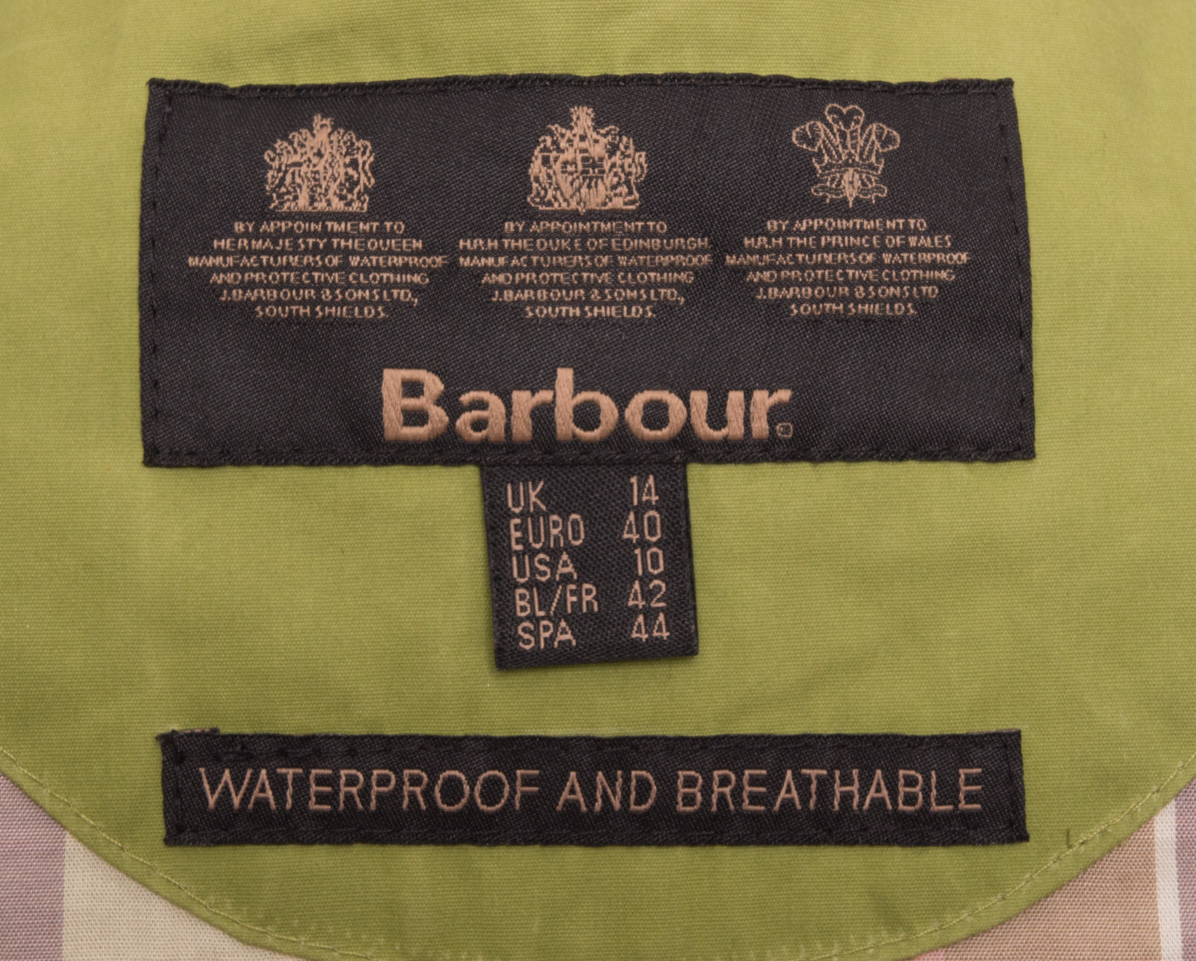 vintagestore.eu_barbour_summer_newmarket_jacket_IGP0129