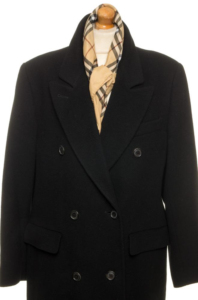 vintagestore.eu_burberry_london_coat_wool_IGP0363