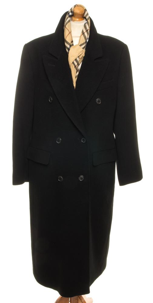 vintagestore.eu_burberry_london_coat_wool_IGP0364