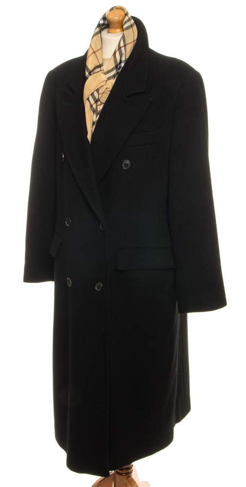 vintagestore.eu_burberry_london_coat_wool_IGP0366
