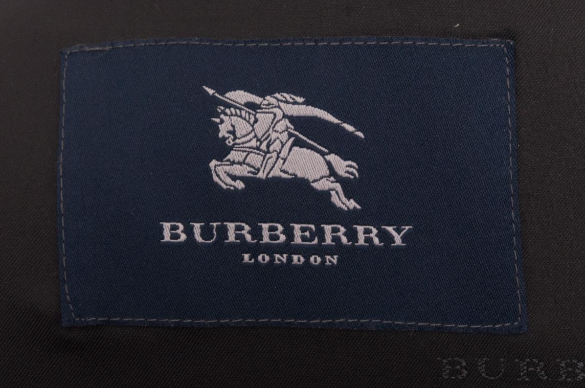 vintagestore.eu_burberry_london_coat_wool_IGP0372