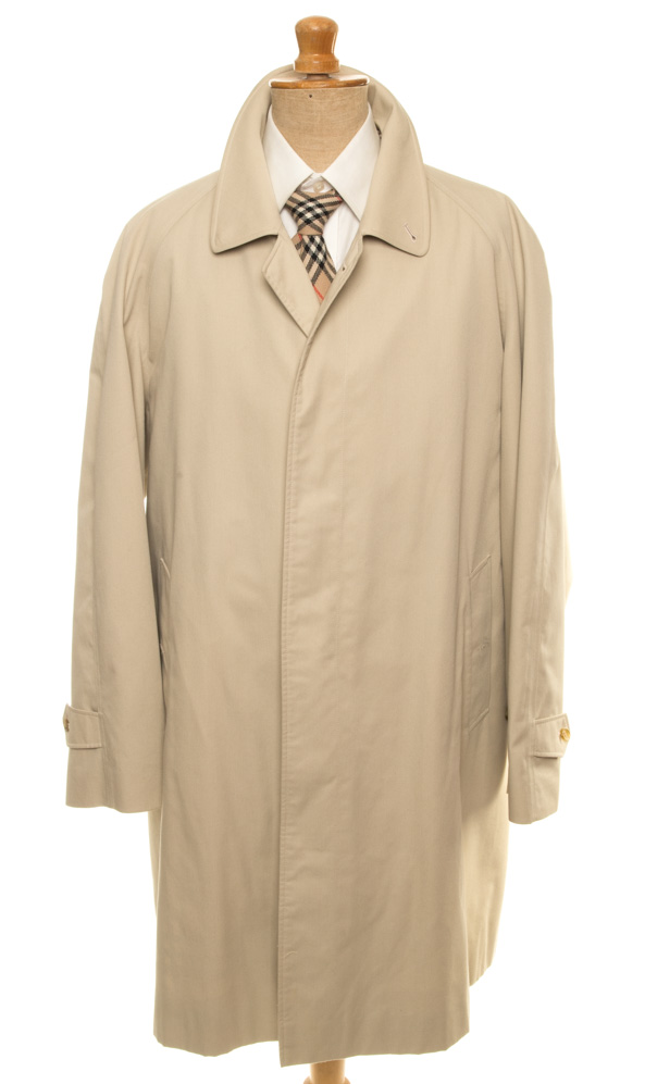 vintagestore.eu_burberry_london_trench_coat_IGP0118