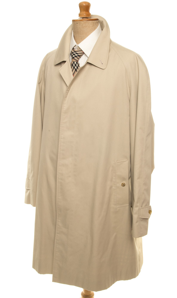 vintagestore.eu_burberry_london_trench_coat_IGP0119
