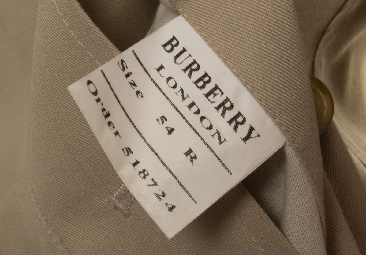 vintagestore.eu_burberry_london_trench_coat_IGP0121